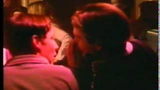 The Lemonheads - Big Gay Heart