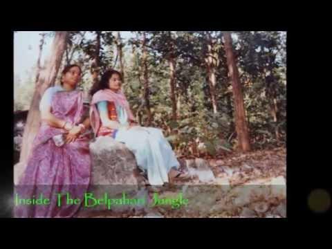 Jhargram and Belpahari tour - the ultimate destination