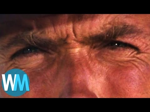 Top 10 Most Powerful Movie Scenes with Minimal Dialogue