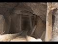 Warlock Mine Fitting District Nevada Lode Mining Claim