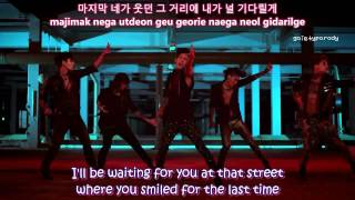 달마시안 Dalmatian - Er Mv [english Subs | Hangul | Romanisation]