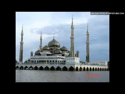 Fazan Feat. Tompi [NyolongMp3] - Ya Rasulullah - NyolongMp3.blo