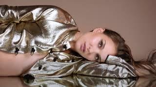 Dior DIOR FOREVER<br> Fondo de maquillaje duración 24h alta perfección que cuida la piel