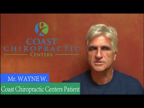 ccc-auto-accident-injury-care-patient-testimonial