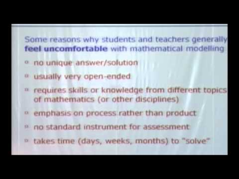 experiencing the teaching learning process