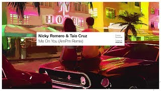 Play Me On You (feat. Taio Cruz) - AmPm Remix