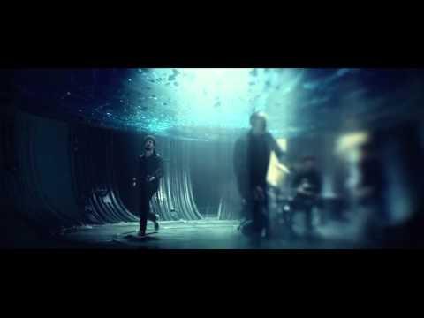 Top 10 Best Linkin Park Songs