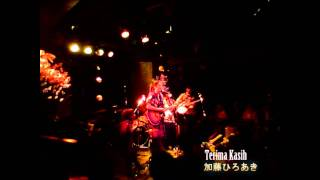 Terima Kasih 『加藤ひろあき(Hiroaki KATO)』 加藤ひろあき 検索動画 25