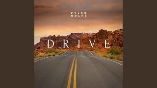 Dylan Wolfe Drive