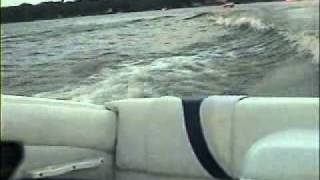 Cedar Lake Superjet Jack.wmv