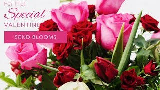 Flower Delivery London Bridge | Fresh Flowers Delivery Bridge - Florists London
