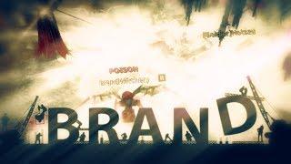 BRAND ™ ( BORUSSIADORTMUND ) FUNNY MOVIE VOL 2