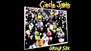 Watch Circle Jerks Dont Care video
