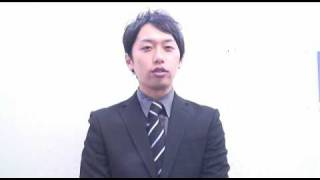 http://moura.jp/entertainment/livestand09/ 2009年よしもと男前芸...