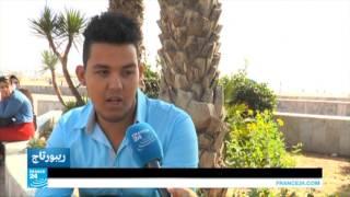 المغرب.. أحوال المصابين بفيروس الإيدز