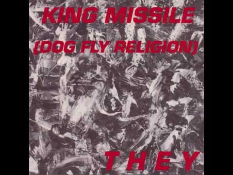 King Missile - Margaret's Eyes mp3