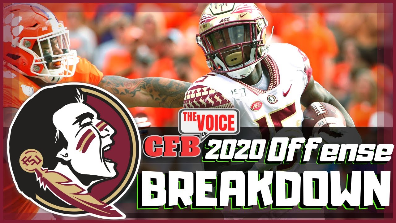 Florida State football: How did the Seminoles' offense do against ...
