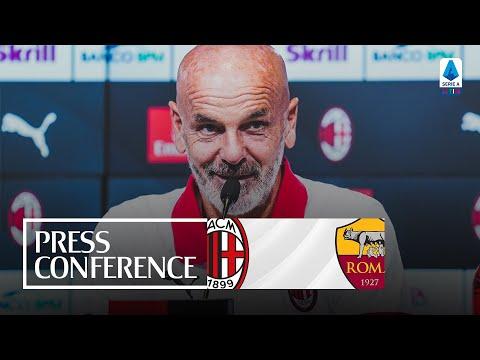 pre-match-press-conference-|-#milanroma