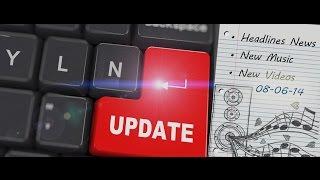 YLN Update: August 6th, 2014