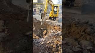 видео Заказать эвакуатор в Химках