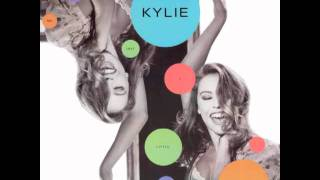 "Give Me Just A Little More Time (12"" Mix) - Kylie Minogue"