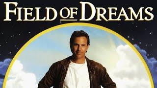 Field Of Dreams by James Horner - Soundtrack Suite