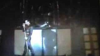 Gary Numan - This Wreckage
