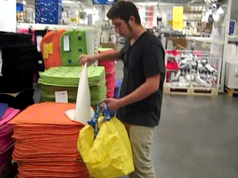 Charming How To Shop At Ikea