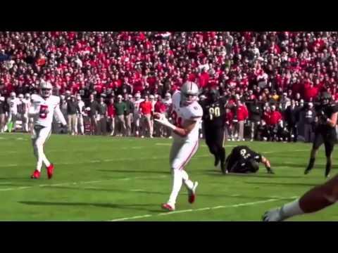 2014 Ohio State Buckeye Football Hype Video