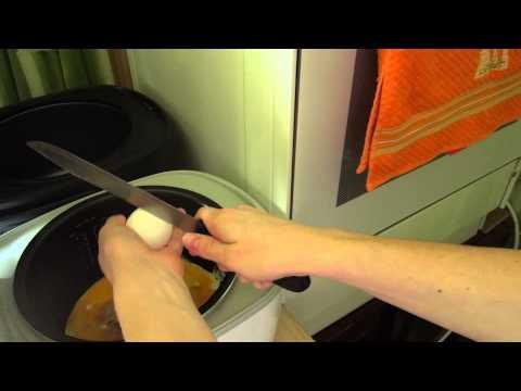 Как разбивать перепелиные яйца чтобы не попадал скорлупа
