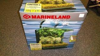 Marineland contour 3 long term review