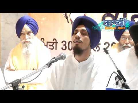 Bhai-Ranjit-Singhji-Khalsa-G-Bangla-Sahib-At-Kohat-Enclave-On-30-April-2016