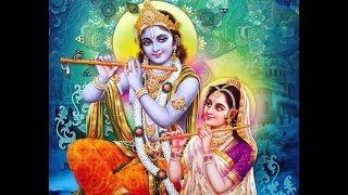 Hare Krishna Maha Mantra ~ Krishna Premi Dasi