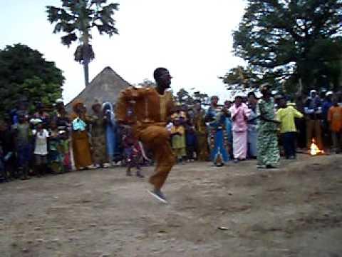 traditional mali dance video (11).avi
