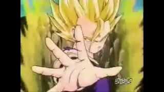 La Canción Más Triste de Dragon Ball Z