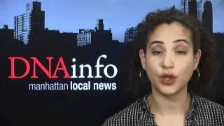 DNAinfo Manhattan News Update (Oct. 29, 2010)