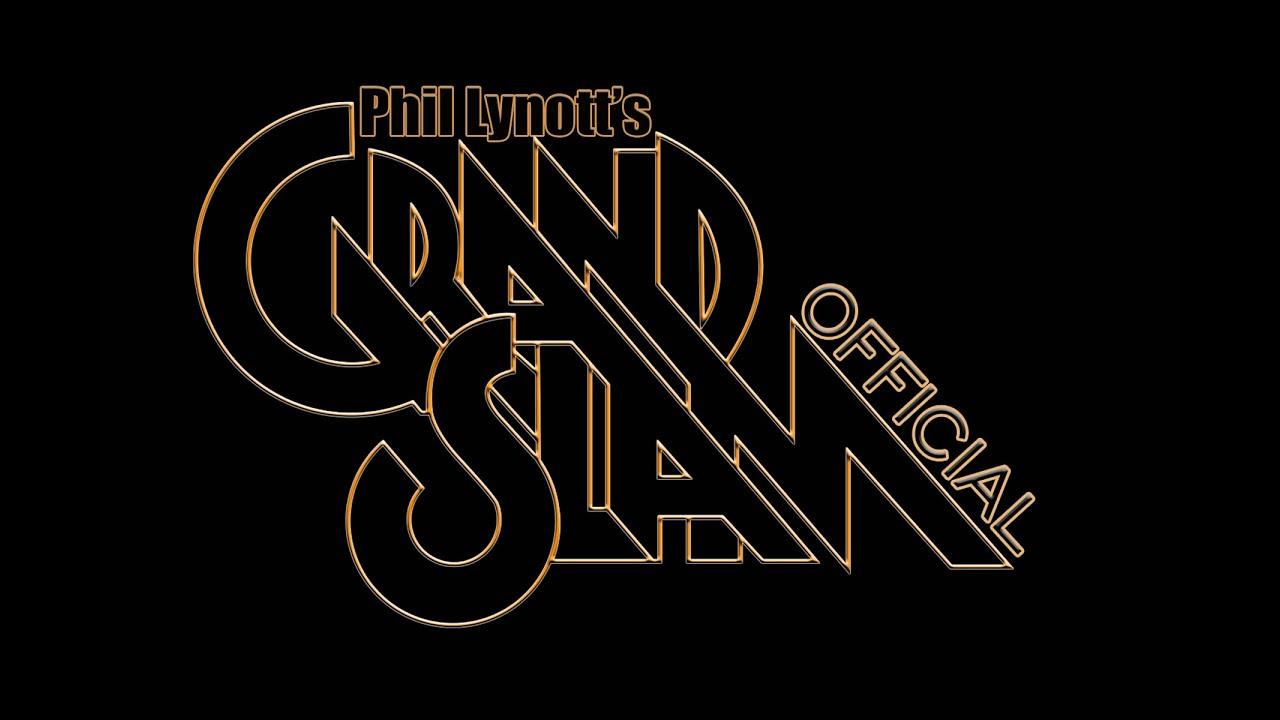 Grand Slam Live