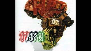 Sounds of Blackness-Optimistic
