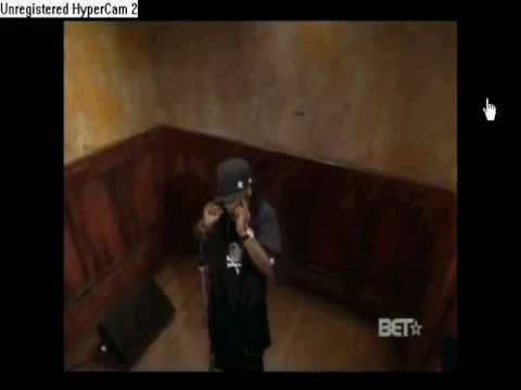 Eminem Feat Lil wayne & 50 cent  Anthem Of The Kings Music NEW  2010