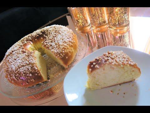 recette-178-:-brioche-des-rois