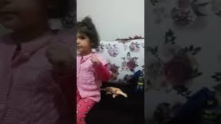Elif'in abisine isyanı:)))