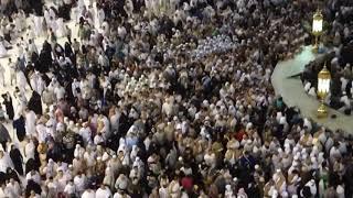 Takbiran merdu dan syahdu bikin nangis, IDUL FiTRI 1441 HIJRIAH, (Eid Mubarak) # CORONA#COVID-19