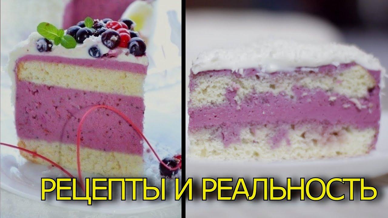 Утка запеченная в духовке с медом рецепт с фото