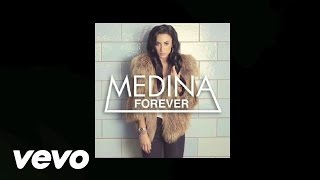 Medina - Forever (Lyric Video)