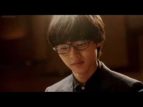 Your Lie In April Live Action ~ Final Performance