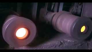 Cylinder Liner & Cylinder Sleeves Manufacturer