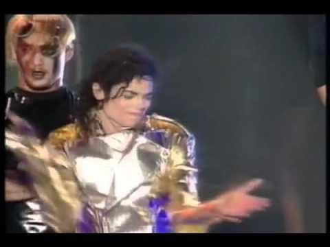 Michael Jackson Wedding Ring Slip (PROOF IT'S A RING)