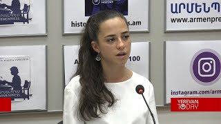 2020 թ-ին երկու լոուքոսթերներ պատրաստ են մուտք գործել հայկական շուկա. Տաթևիկ Ռևազյան