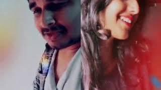 NGK Telugu Prema O Premaa Lyric l Suriya l Yuvan Shankar Raja