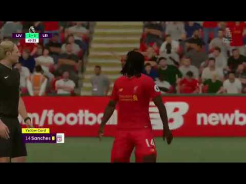liverpool career mode #5 waste of 80 million?
